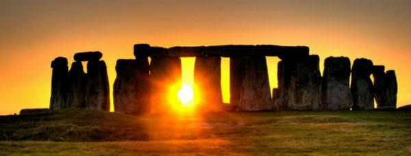 keltische-Druiden-Reise-2019-England-Ireland11-stonehenge
