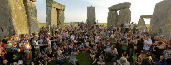 keltische-Druiden-Reise-2019-England-Ireland13-stonehenge