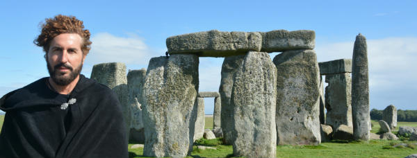 keltische-Druiden-Reise-2019-England-Ireland14-stonehenge