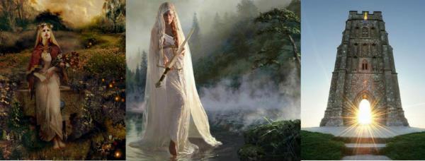 keltische-Druiden-Reise-2019-England-Ireland2