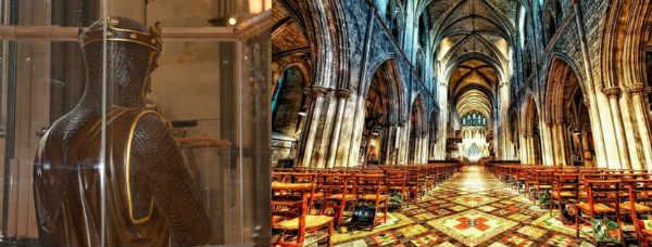 keltische-Druiden-Reise-2019-England-Ireland5