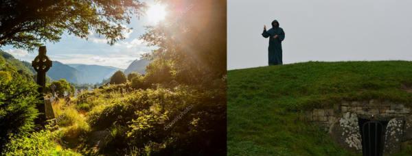 keltische-Druiden-Reise-2019-England-Ireland6