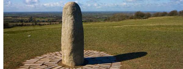 keltische-Druiden-Reise-2019-England-Ireland7
