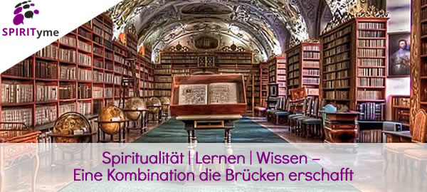 Logo-Slogan-SPIRITyme-bibliothek-prague