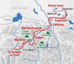 dom-wetzlar-lion-tours1