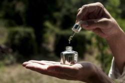 aromagarden-florent-raimond-Divine-Repair-pipette