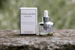 aromagarden-florent-raimond-Divine-Repair-verpackung