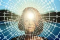 geist-paradigma-des-lebendigen-meditation-TattvaViveka-woman