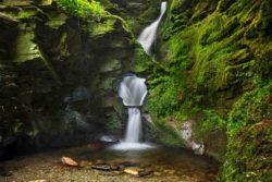 keltische-Druiden-Reise-2019-England-Ireland-wasserfall