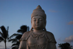 gefuehrte-radreise-hawaii2019-lion-tours-hawaii-buddha