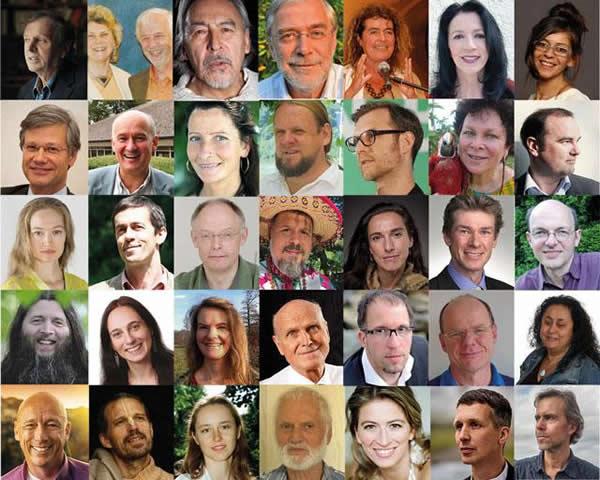 Referenten-symposium-Welten-verbinden-Tattva-Viveka