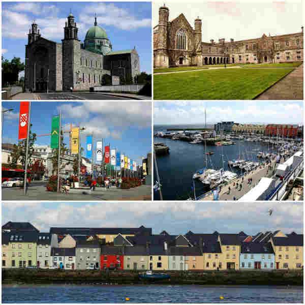 keltische-Druiden-Reise-2019-England-Ireland8-galwaycitycollage