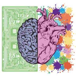 wissenschaft-des-herzens-tattva-viveka-brain