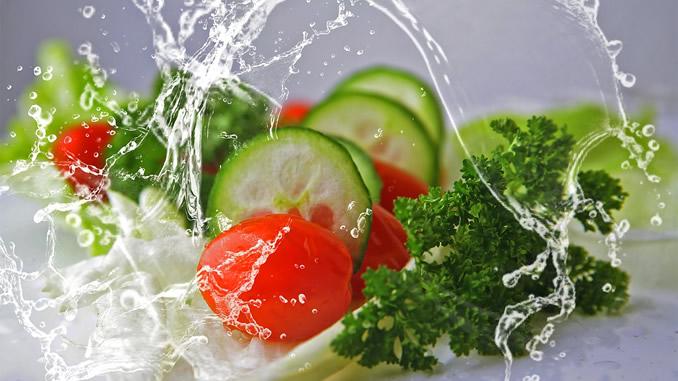 gemuese-detox-wasser