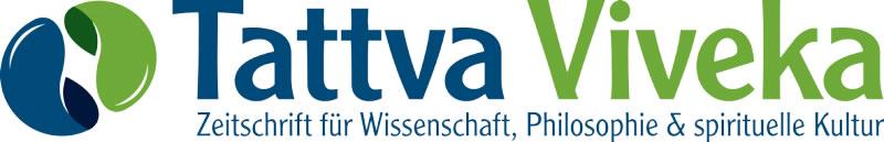 Logo-tattva-Viveka