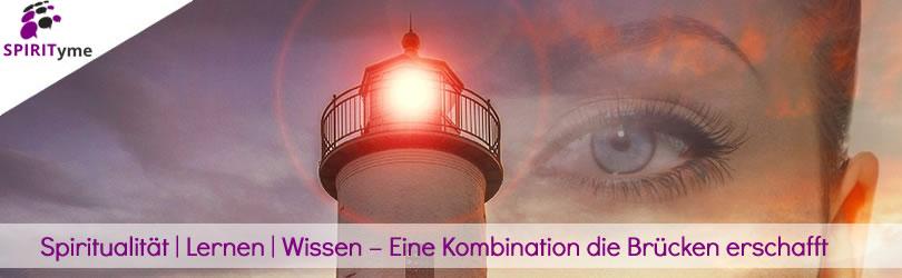 Logo-Slogan-SPIRITyme-Leuchtturm-lighthouse