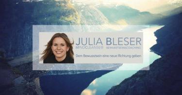 Bild-Maerz-2019-Seite-Julia-Bleser-mindcleanse