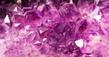Heil-Wirkung-Transformation-Amethyst-gem