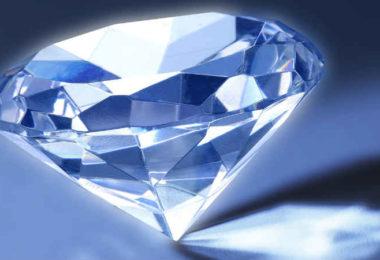 Mutmacher-des-Monats-Diamantenschleifer-diamond