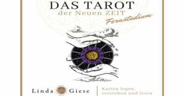 Tarot Fernstudium-Karten legen-verstehen-linda giese
