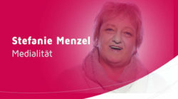 Video-Stefanie-Menzel-Medialitaet