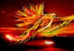 astrologische Monatstrend-april 2019-phoenix
