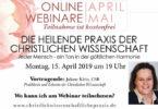 christliche-wissenschaft-webinar-april