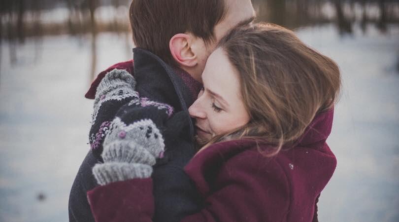 dankbarkeit-und-vergebung-romance
