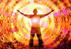 -erleuchtung-erwachen-spiritueller-weg-religion