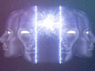 geist-paradigma-des-lebendigen-meditation-TattvaViveka