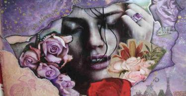 heilende Kraft-innerer Bilder-dreams