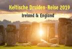 keltische-Druiden-Reise-2019-England-Ireland