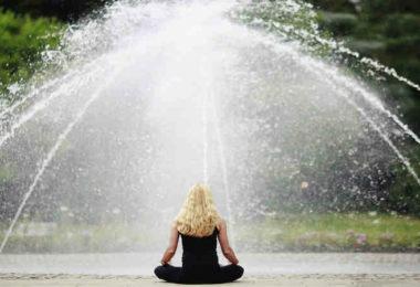 koeper-geist-seele-einklang-meditation