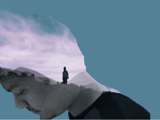 kreislauf-unseres-lebens-tod-sky