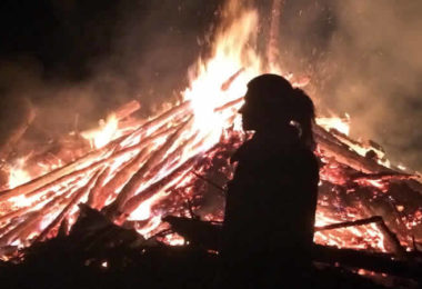 lifepssion-osterfeuer