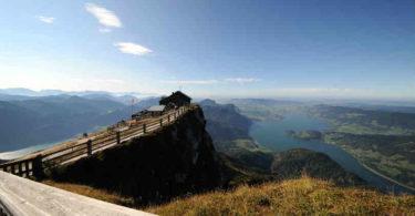 pilgertour-salzburg-tirol-2019-liontours-summer