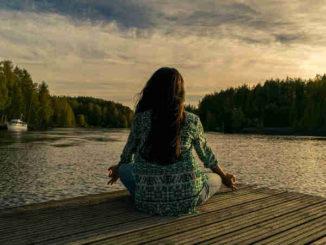 sakral-chakra-aktivieren-yoga