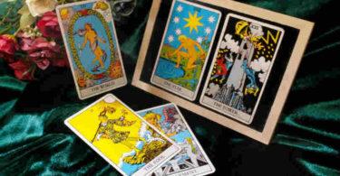 tarot-karten lesen-verstehen-deuten-legen-arcana-tarot