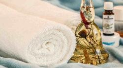 wellnesswochenende-landhotel-kern-lion-tours-massage-therapy