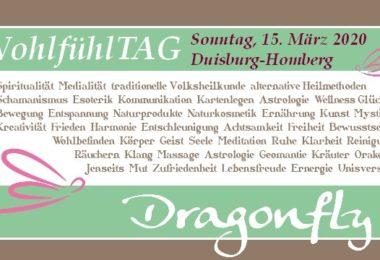 Banner-Wohlfühltag-2020DuisburgHomberg