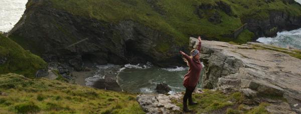 keltische-Druiden-Reise-2019-England-Ireland16