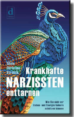 cover-silvia-strauch-narzissten