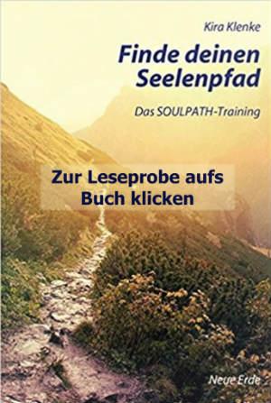 cover-leseprobe-Seelenpfad