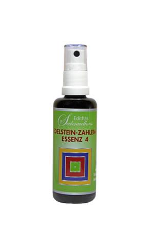 essenz-4-editha-wuest