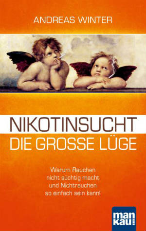 Cover-Nikotinsucht-Andreas Winter