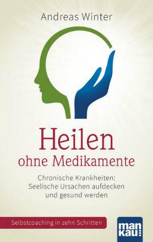 Cover-Winter-HeilenohneMedikamente