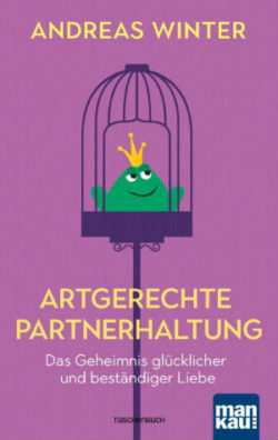 cover-ArtgerechtePartnerhaltung-Andreas Winter