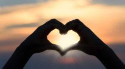challenge-aussenwelt-liebe-heart