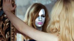 koerper-spiegelbild der seele-girl
