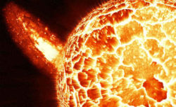 heilige-Feuer-Schpfung-Feueropal-planets